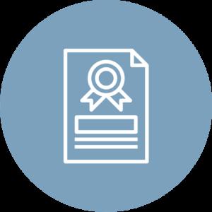 GDPR Certification