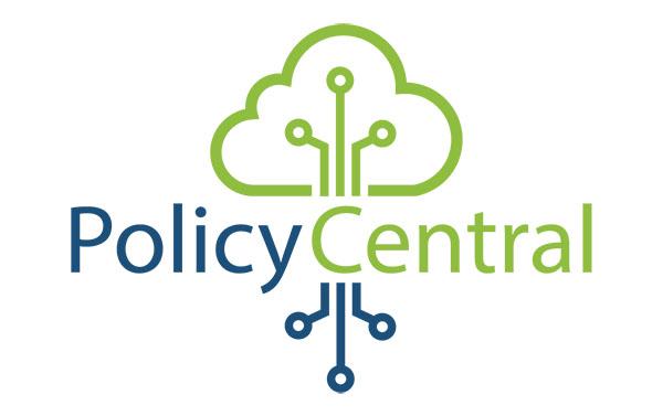 Poloicy Central logo